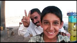 Homeland : Irak Année Zéro photo 6 sur 10