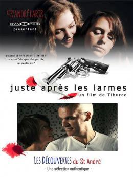 photo 17/17 - Juste après les Larmes - © Cinéma Saint-André des arts