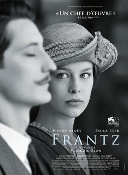 photo 12/12 - Frantz - © Mars Distribution