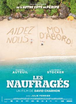 photo 15/15 - Les Naufrag�s - © Wild Bunch Distribution