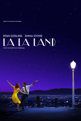 photo 75/75 - La La Land