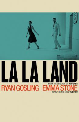 photo 72/75 - La La Land