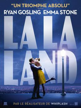 photo 74/75 - La La Land - © SND