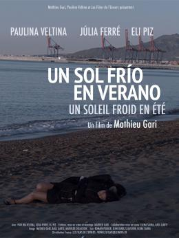 photo 20/20 - Un Soleil Froid en Été - © Les Films de l'Envers