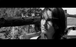 photo 5/20 - Un Soleil Froid en Été - © Les Films de l'Envers