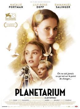 photo 28/28 - Planetarium - © Ad Vitam