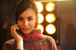 Sofia Carson Tini - La Nouvelle Vie de Violetta photo 2 sur 2