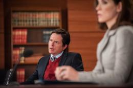 photo 6/7 - The Good Wife - Saison 6 - © Sony Pictures Home Entertainment