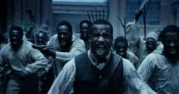 The Birth Of A Nation photo 1 sur 2