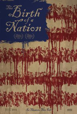 photo 2/2 - The Birth Of A Nation