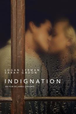 photo 12/12 - Indignation - © M6 Vidéo