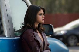 photo 14/16 - Selena Gomez - The Fundamentals of Caring - © Netflix