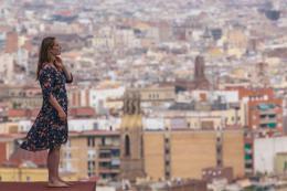 Olmo et la Mouette Olivia Corsini photo 6 sur 9
