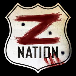 photo 17/45 - Saison 2 - Z Nation - Saison 2 - © SyFy