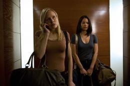 photo 18/30 - The Newsroom - Saison 2 - © HBO