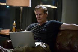 photo 12/30 - The Newsroom - Saison 2 - © HBO