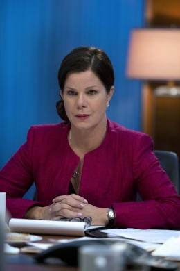 photo 13/30 - The Newsroom - Saison 2 - © HBO