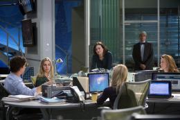 photo 16/30 - The Newsroom - Saison 2 - © HBO