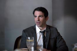 photo 17/30 - The Newsroom - Saison 2 - © HBO
