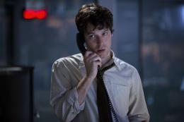 photo 20/30 - The Newsroom - Saison 2 - © HBO