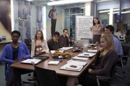 photo 15/30 - The Newsroom - Saison 2 - © HBO