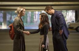 photo 45/53 - Halt & Catch Fire - Saison 2 - © AMC
