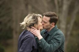 photo 52/53 - Halt & Catch Fire - Saison 2 - © AMC
