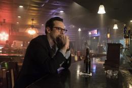 photo 26/53 - Halt & Catch Fire - Saison 2 - © AMC