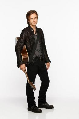 photo 11/11 - Nashville - Saison 1 - © ABC Studios