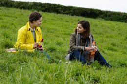 Avant Toi Emilia Clarke, Jenna Coleman photo 4 sur 33