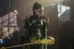 photo 15/23 - Elizabeth Banks - Power Rangers - © Metropolitan FilmExport
