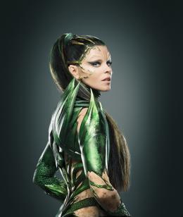photo 17/23 - Elizabeth Banks - Power Rangers - © Metropolitan FilmExport