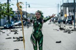 photo 14/23 - Elizabeth Banks - Power Rangers - © Metropolitan FilmExport