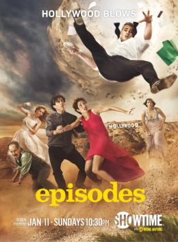 photo 1/1 - Episodes - Saison 4 - ©  � Showtime Networks Inc