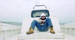 Fuocoammare, par-delà Lampedusa photo 9 sur 9