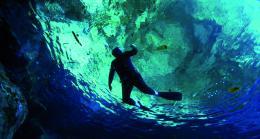 Fuocoammare, par-delà Lampedusa photo 4 sur 9