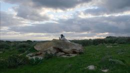 Fuocoammare, par-delà Lampedusa photo 1 sur 9