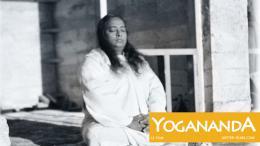 Yogananda Paramahansa Yogananda photo 5 sur 8
