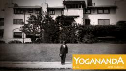 Yogananda Paramahansa Yogananda photo 1 sur 8