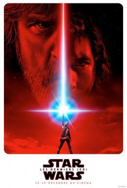 photo 35/35 - Star Wars : Les Derniers Jedi - © Disney