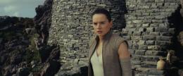 photo 27/35 - Star Wars : Les Derniers Jedi - © Disney