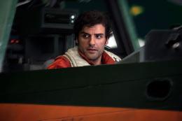 photo 12/35 - Star Wars : Les Derniers Jedi - © Disney