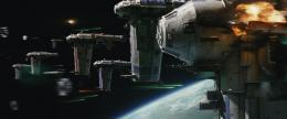 Star Wars : Les Derniers Jedi photo 8 sur 15