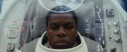 Star Wars : Les Derniers Jedi photo 3 sur 15