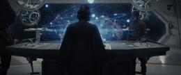Star Wars : Les Derniers Jedi photo 7 sur 15