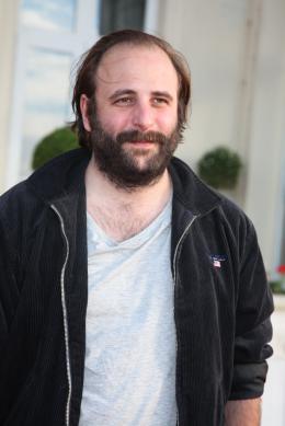 Vincent Macaigne 30�me Festival du Film Romantique de Cabourg 2016 photo 3 sur 55