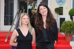 Mélanie Thierry 30ème Festival du Film Romantique de Cabourg 2016 photo 1 sur 122
