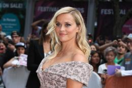Reese Witherspoon Tapis rouge du film Tous en Scène au Festival de Toronto 2016 photo 5 sur 172
