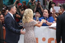 Reese Witherspoon Tapis rouge du film Tous en Sc�ne au Festival de Toronto 2016 photo 7 sur 172