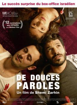 photo 12/12 - De Douces Paroles - © Happiness Distribution